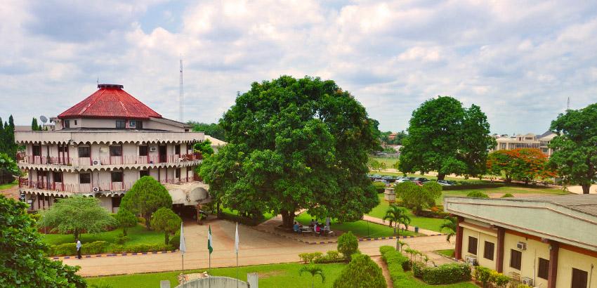 University-Upview