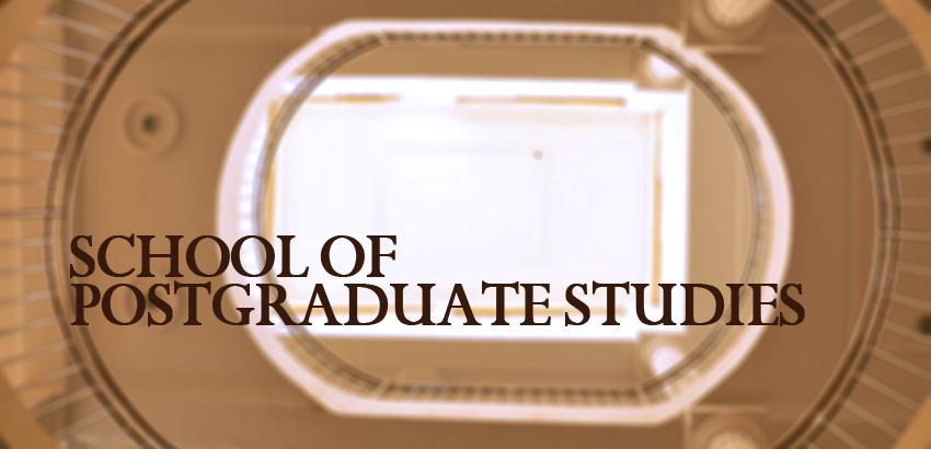 Graduate-Programme-2