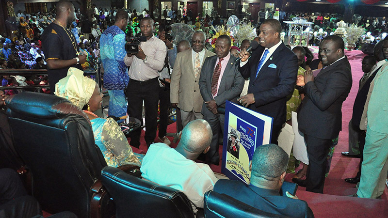 BIU-felicitates-with-our-chancellor-at-72--1