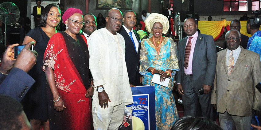 BIU-felicitates-with-our-chancellor-at-72--2