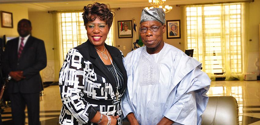 Convocation-Pics-Obasanjo-5