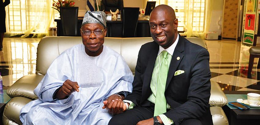Convocation-Pics-Obasanjo-6