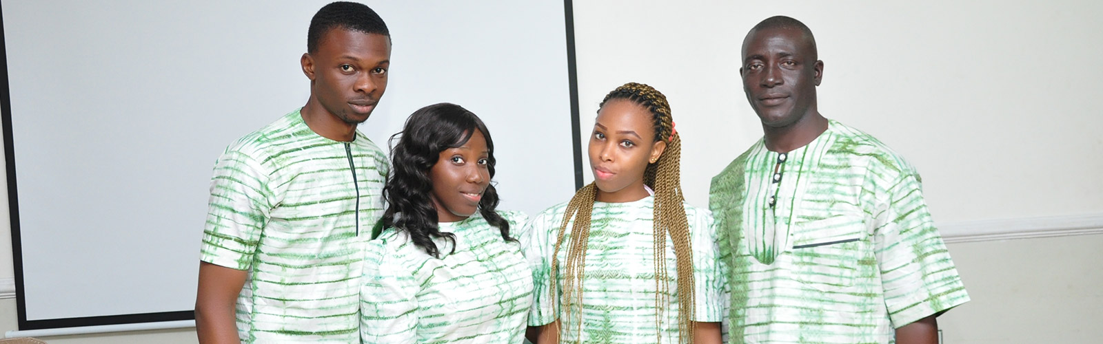 BIU Students to represent varsity at world science conference