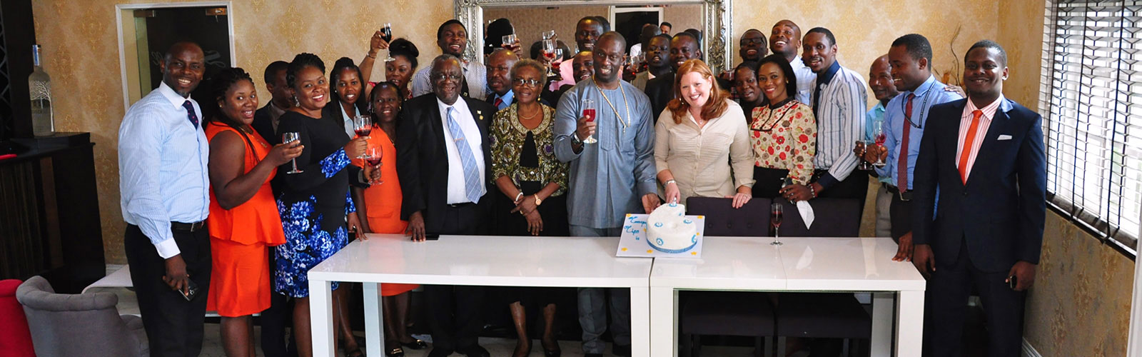 BIU--CAMPUS-LIFE-DIRECTOR-LAUDS-STAFF-AT-PRIVATE-LUNCHEON-1