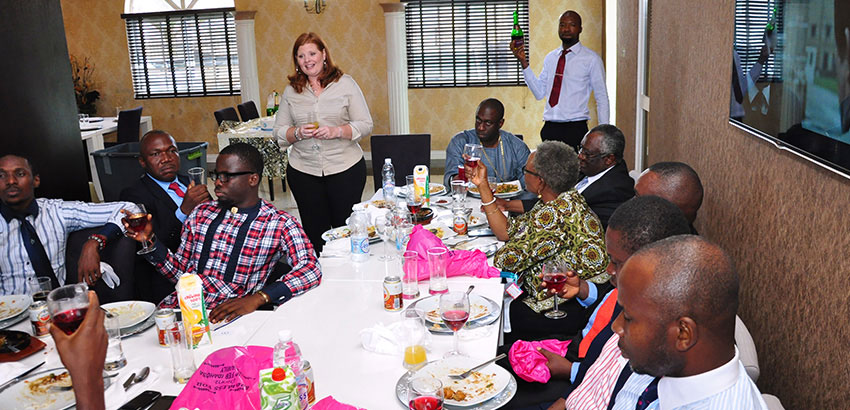 BIU--CAMPUS-LIFE-DIRECTOR-LAUDS-STAFF-AT-PRIVATE-LUNCHEON-3