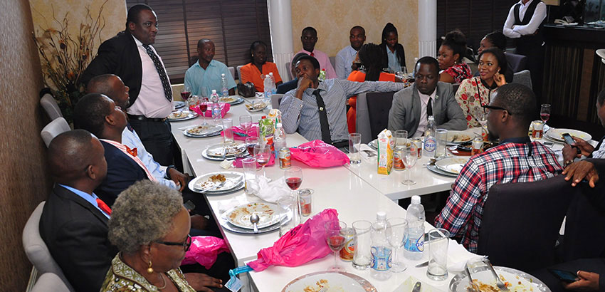 BIU--CAMPUS-LIFE-DIRECTOR-LAUDS-STAFF-AT-PRIVATE-LUNCHEON-5