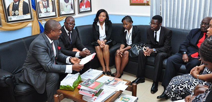 BIU-FACULTY-OF-LAW-WINS-1ST-PRIZE-IN-BRIEF-MEMORIAL-AT-5th-EDITON-OF-MOOT-COURT-2-min