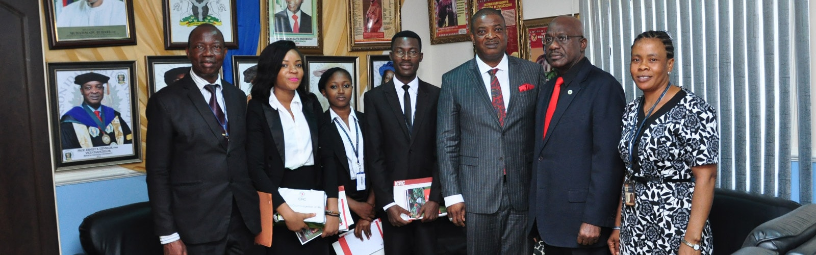 BIU-FACULTY-OF-LAW-WINS-1ST-PRIZE-IN-BRIEF-MEMORIAL-AT-5th-EDITON-OF-MOOT-COURT-min