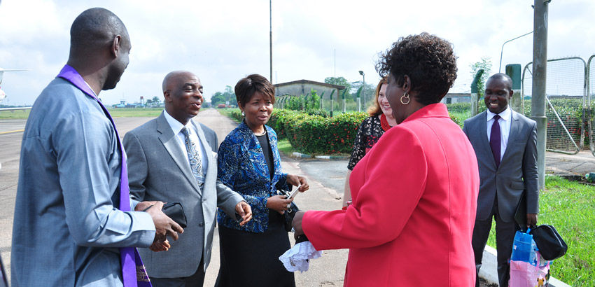 BENSON-IDAHOSA-UNIVERSITY-RECEIVES-BISHOP-DAVID-OYEDEPO-1