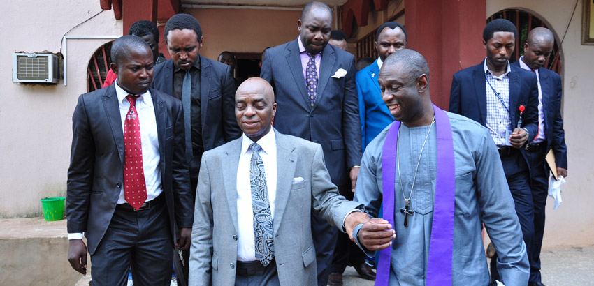 BENSON-IDAHOSA-UNIVERSITY-RECEIVES-BISHOP-DAVID-OYEDEPO-4