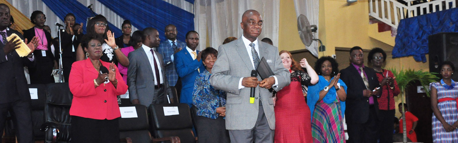 BENSON-IDAHOSA-UNIVERSITY-RECEIVES-BISHOP-DAVID-OYEDEPO