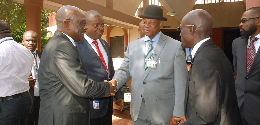 BIU-TO-PARTNER-OFFICE-OF-THE-MINISTRY-OF-NIGER-DELTA-AFFAIRS-ON-PEACE-AND-CONFLICT-STUDIES-3