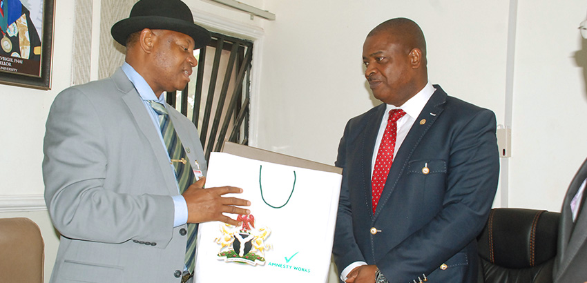 BIU-TO-PARTNER-OFFICE-OF-THE-MINISTRY-OF-NIGER-DELTA-AFFAIRS-ON-PEACE-AND-CONFLICT-STUDIES-5