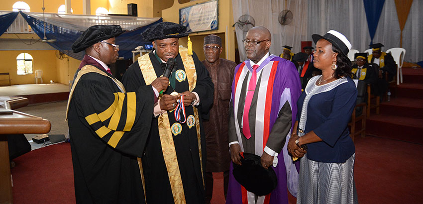 Inaugural-Lecture-by-Prof.-Oronsaye-3