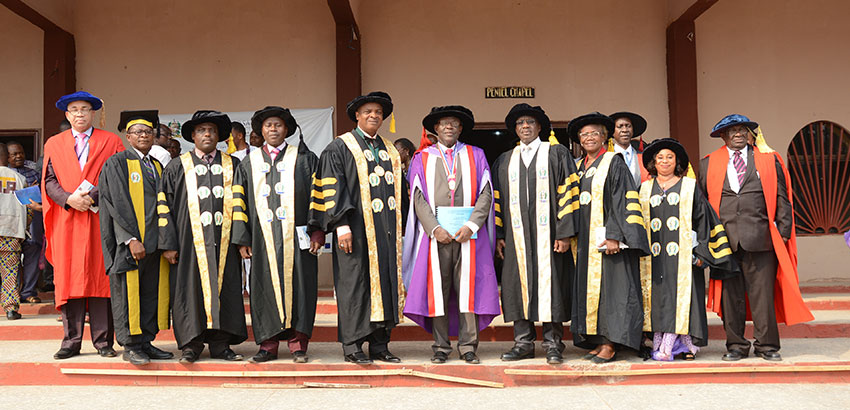 Inaugural-Lecture-by-Prof.-Oronsaye-4