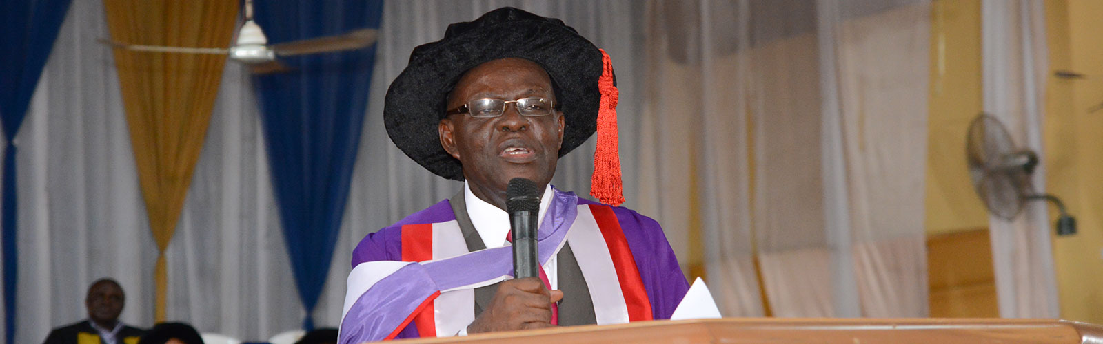 Inaugural-Lecture-by-Prof.-Oronsaye