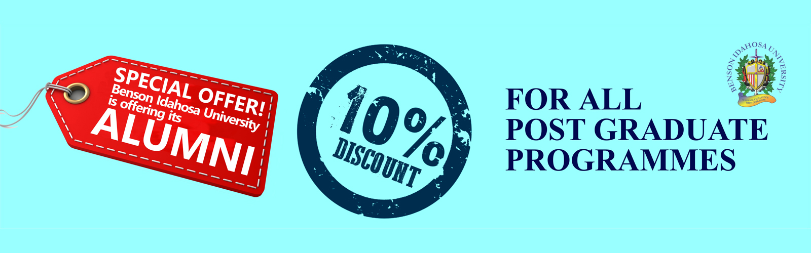 discount banner (2)