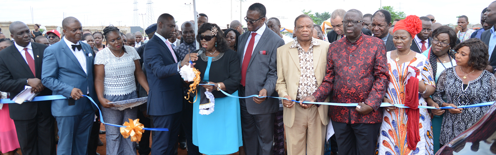 BIU-Chancellor-Flags-off-1km-Dual-Carriage-Road-at-the-Legacy-Campus