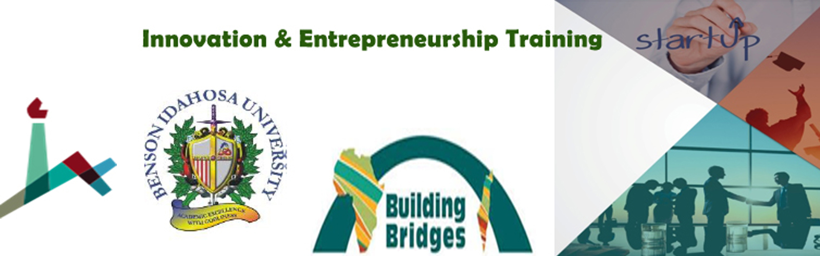 BIU-innovation-and-entrepreneurship-training