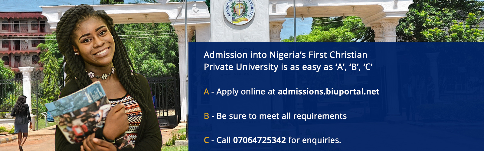 A-B-C-of-BIU-admission